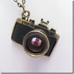 205 COLGANTE CAMARA FOTOGRAFICA (2)