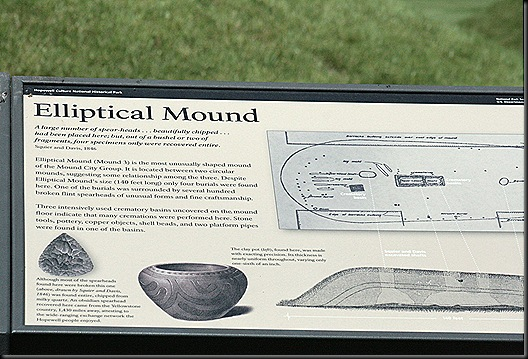 Moundcity_EllipticalMound_Sign