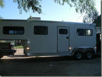 trailer 026