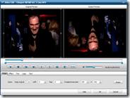 Come capovolgere un video ruotandolo verticalmente e orizzontalmente in un clic