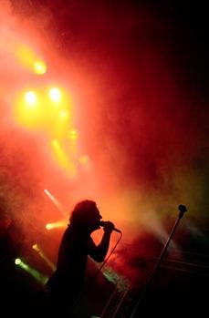 Dimbodius_live_by_ejan