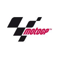 motogp logo
