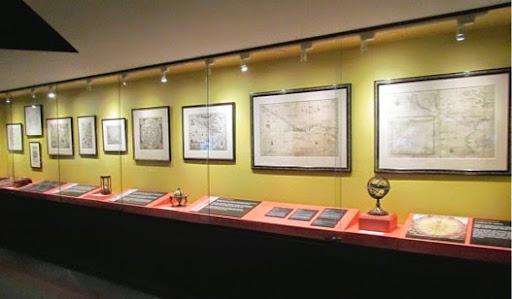 ColumbiaRiverMaritimeMuseum-10-2014-05-17-11-14.jpg