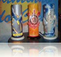 Luminarias-Pvc-Corinthians05