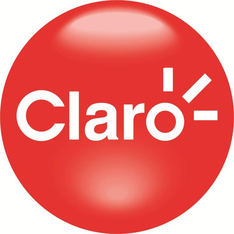 Claro Logo Logo da Claro Jpg