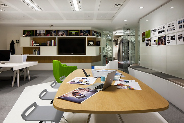 google-london-office2.jpg