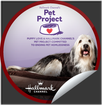 hallmark_channels_pet_project_puppy_love