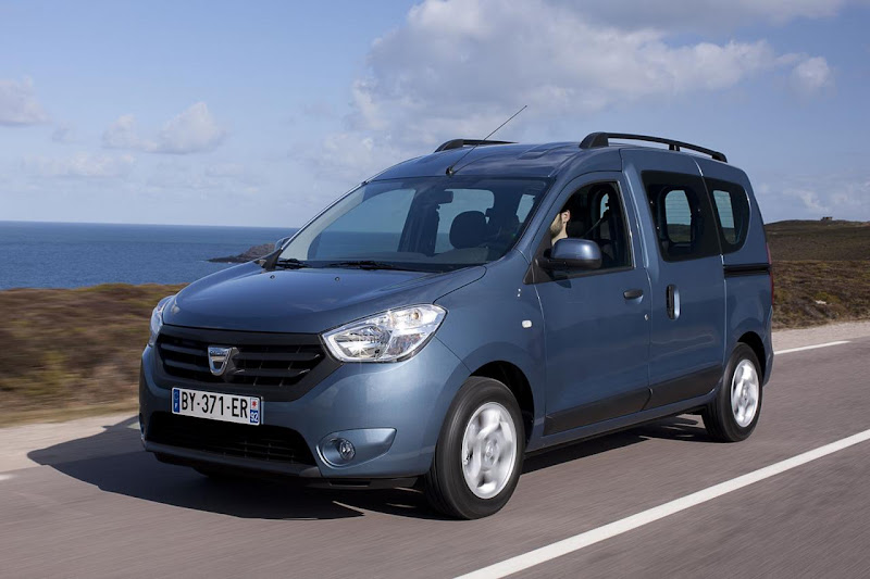 2013-Dacia-Dokker-Official-30.jpg?imgmax=800