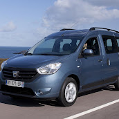 2013-Dacia-Dokker-Official-30.jpg