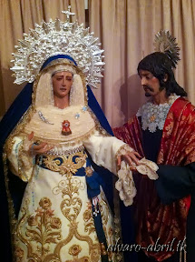 desamparados-y-caridad-valdepeñas-inmaculada-2013-(15).jpg
