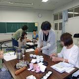 CIMG3364 ⑨グループ実習 小出・栗秋班.JPG
