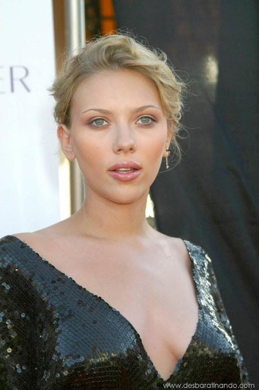 scarlett-johansson-linda-sensual-sexy-sexdutora-tits-boobs-boob-peitos-desbaratinando-sexta-proibida (84)
