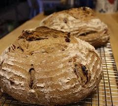spelt-rye-cranberry-walnut-loaf_131