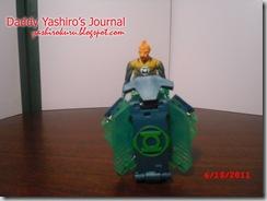 Green-Lantern-Tomar-Re7