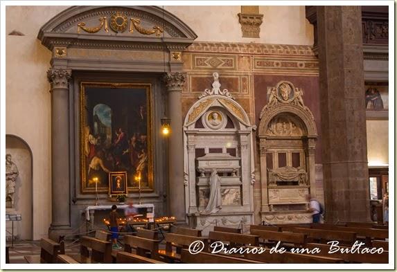 Florencia-205