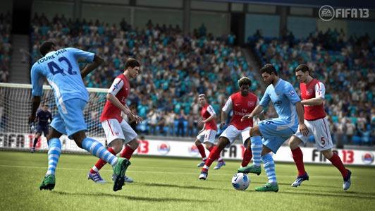 FIFA13a