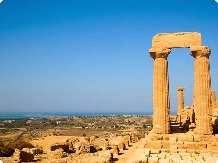 Agrigento_vista-dal-tempio-di-Hera