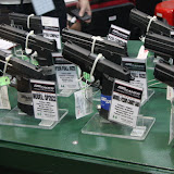 defense and sporting arms show - gun show philippines (261).JPG