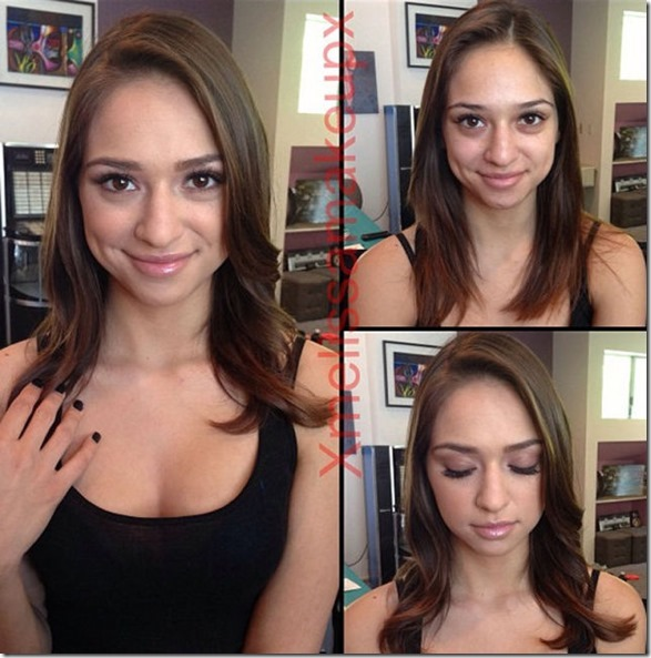 adult-stars-makeup-21