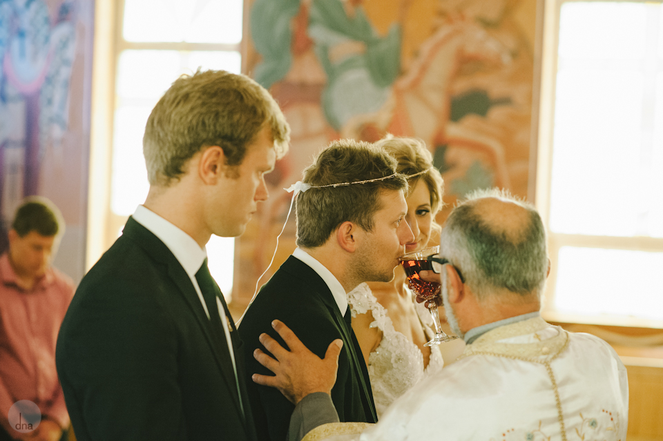 ceremony Chrisli and Matt wedding Greek Orthodox Church Woodstock Cape Town South Africa shot by dna photographers 342.jpg