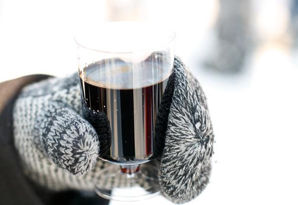 winter-5109
