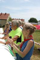 20130622_riesenwuzzlerturnier_151416.jpg