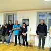 KTD Osek razstava Vasja Leban 112.JPG