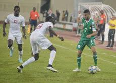 CAN-2015, Christian Gourcuff : «La Côte-d'Ivoire n'est pas un cadeau pour nous»
