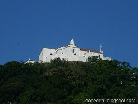 Convento da Penha1