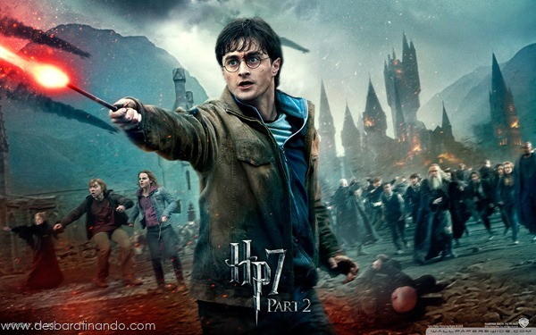 harry-potter-and-the-deathly-hallows-wallpapers-desbaratinando-reliqueas-da-morte (36)