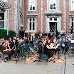 Concertband Leut 30062013 2013-06-30 001.JPG