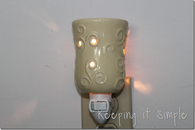 candle warmer  (3)