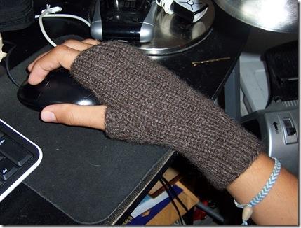 Gloves & Jam 003