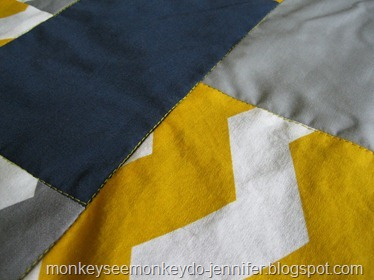 simple quilt tutorial (9)