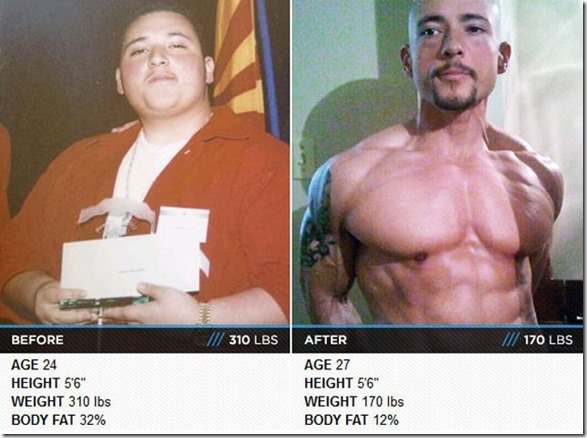 weight-loss-transformations--16