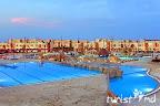 Фото 9 Sunrise Royal Makady Resort