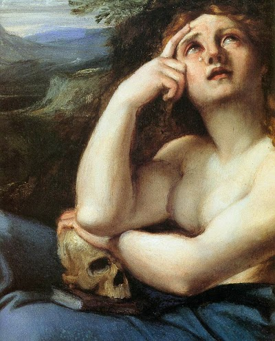 Annibale_Carracci_-_The_Penitent_Magdalen_in_a_Landscape_(detail)_-_WGA04421.jpg