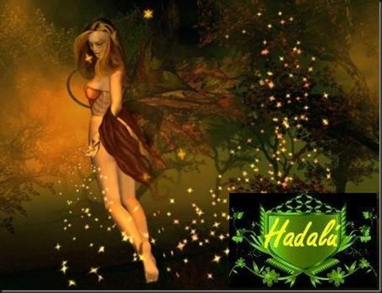 HadasSisters-Hadalu-0702