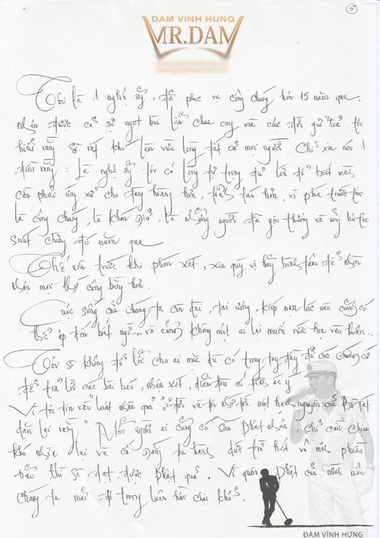 thu-tay-dam-vinh-hung-xin-loi-phat-tu (5)