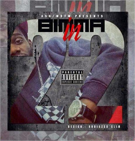 Bimma-In