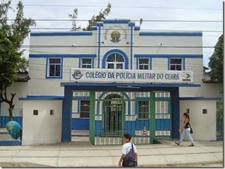 colegioPM