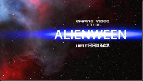 alienweenfbbanner