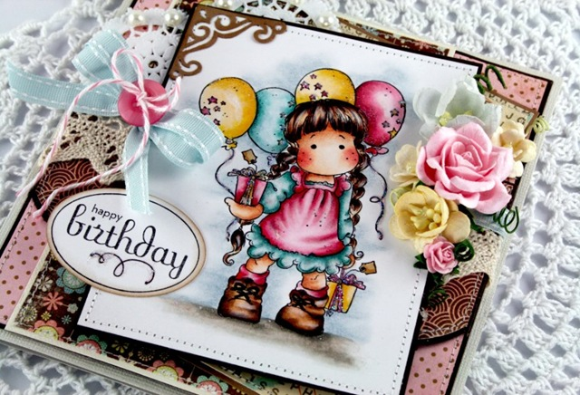 Claudia_Rosa_Happy Birthday_3
