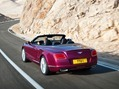 Bentley-Continental-GTC-Speed-1