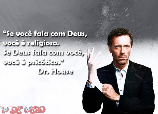Dr. House (11)
