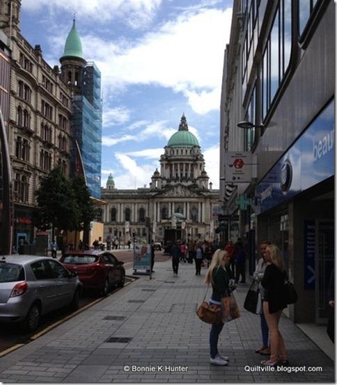 Belfast_Ireland2013 220