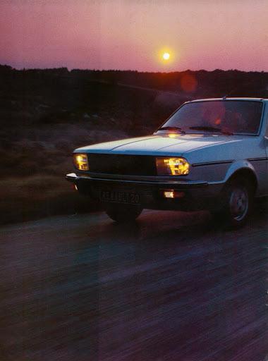 Renault_20_1980 (38).jpg