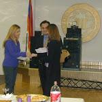 2001_scholarship_02.jpg