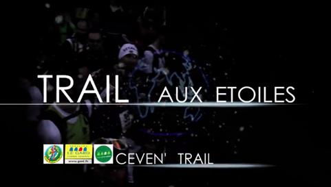Trail aux étoiles vidéo officielle