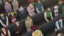 [HorribleSubs] Hunter X Hunter - 60 [720p].mkv_snapshot_05.52_[2012.12.23_19.53.00]